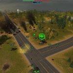 Скриншот Elements of War (2010/I) – Изображение 80