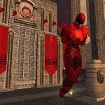 Скриншот City of Villains – Изображение 29