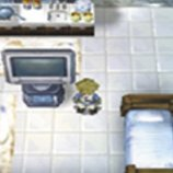 Скриншот Innocent Life: A Futuristic Harvest Moon – Изображение 5