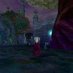 Скриншот KrabbitWorld Labyrinth – Изображение 72