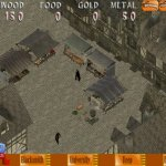 Скриншот The Lost Stones Chronicles: Kingdom Realms – Изображение 6