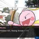 Скриншот Love Sniper – Изображение 2