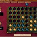 Скриншот Bicycle Games: Board – Изображение 3