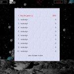 Скриншот Colony Defender 2154 – Изображение 6