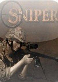 Обложка Ace Sniper