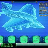 Скриншот Airline Tycoon Deluxe