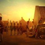Скриншот HistWar: Napoleon – Изображение 1