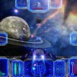 Скриншот Star Wraith 3: Shadows of Orion – Изображение 14