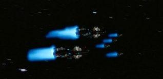 Battlestation: Harbinger. Предрелизный трейлер