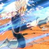Скриншот Dragon Ball: Xenoverse 2