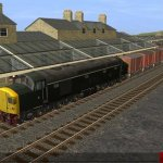 Скриншот Trainz Classics: Volume 3 – Изображение 1