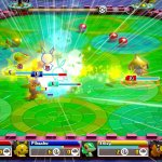 Скриншот Pókemon Rumble U – Изображение 34