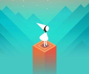 Создатели Monument Valley оценили пиратство на iOS и Android