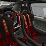 Скриншот Gran Turismo 6 – Изображение 134