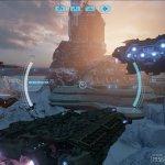 Скриншот Dreadnought – Изображение 25