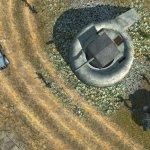 Скриншот Противостояние 5: Война, которой не было – Изображение 17