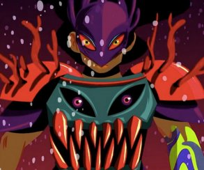 Монстры станут частью экипировки в новой игре от авторов Guacamelee!