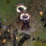 Скриншот Necromancer – Изображение 1