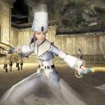 Скриншот Dynasty Warriors 8 Empires – Изображение 31