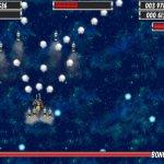 Скриншот Space Shooter Blitz, A – Изображение 21
