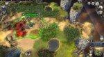 Paradox показала первые кадры новой Warlock . - Изображение 1