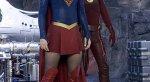 Супергерл и Флэш обнимаются в серии-кроссовере - Изображение 5