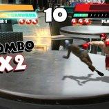 Скриншот Reality Fighters