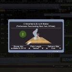 Скриншот International Cricket Captain 3 – Изображение 4