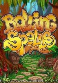 Обложка Rolling Spells