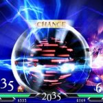 Скриншот Dissidia 012[duodecim] Final Fantasy – Изображение 144