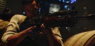 Call of Duty: Black Ops 3. Геймплейный трейлер