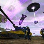 Скриншот PlanetSide: Core Combat – Изображение 22