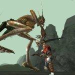 Скриншот Ultima X: Odyssey – Изображение 81