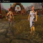 Скриншот Dragon Empires – Изображение 17