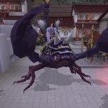 Скриншот Kitsu Saga – Изображение 12