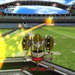 Скриншот Overturn: Mecha Wars – Изображение 42