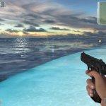 Скриншот Pirate Hunter – Изображение 91