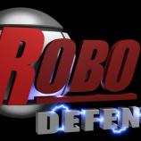 Скриншот Robo Defense – Изображение 1