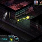 Скриншот Shadowrun Returns: Dragonfall – Изображение 18