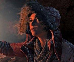 Rise of the Tomb Raider на PC: предварительные системные требования