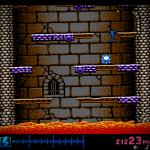 Скриншот Everlasting Tower – Изображение 1