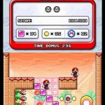 Скриншот Mario vs. Donkey Kong: Minis March Again! – Изображение 1