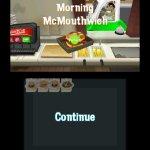 Скриншот Order Up!! – Изображение 27
