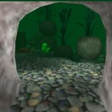 Скриншот Adventures of Tuber