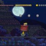 Скриншот Wario Land: Shake It! – Изображение 51