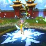 Скриншот Ether Saga – Изображение 24
