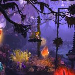 Скриншот Giana Sisters: Twisted Dreams - Rise of the Owlverlord – Изображение 10