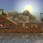 Скриншот Kingdom: New Lands – Изображение 4