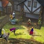 Скриншот Heroes of Ruin – Изображение 7