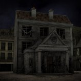 Скриншот H.P. Lovecraft's Dagon (2014)